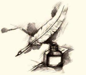 Calligraphy_Pen_and_Ink_clip[1]