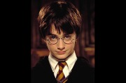 harry_potter_grows_01[1]