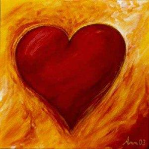 gf-heart