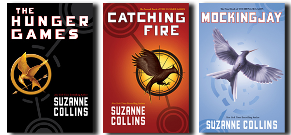 hunger_games_trilogy (1)